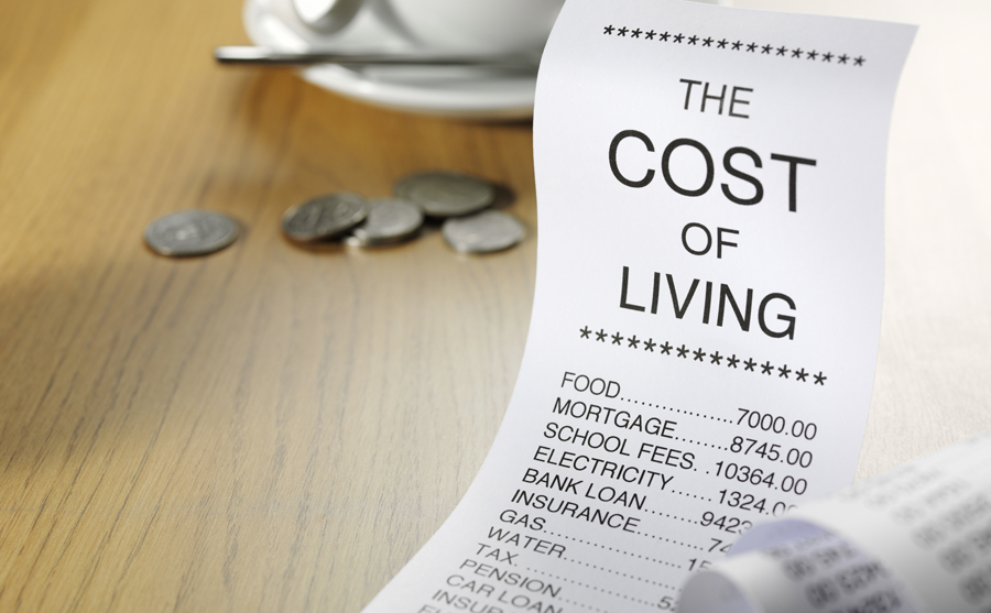 cost-of-living-totals