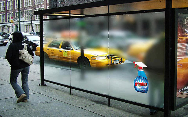 guerilla-marketing-tips-for-small-business