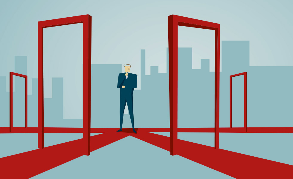 how-to-become-a-ceo-for-young-professionals
