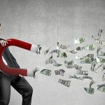 how-to-become-a-millionaire-easy-changes