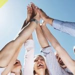 how-to-retain-employees-for-hr-professionals