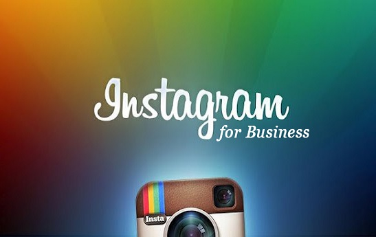 instagram-business-account-how-to-create