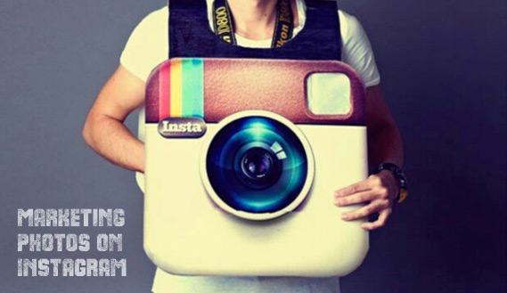 instagram-marketing-tips