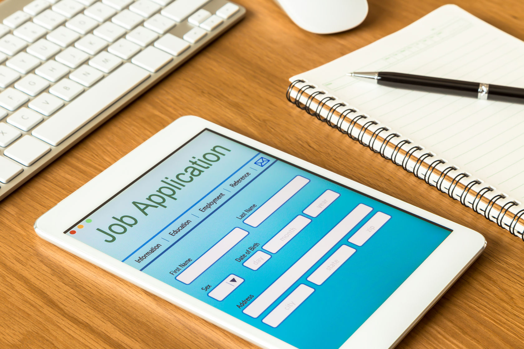 job-applicant-tracking-tips-to-get-your-resume-to-hr