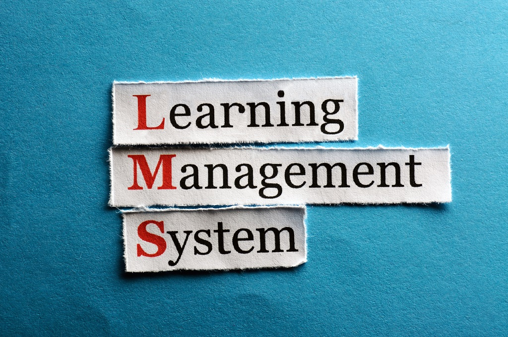 learning-management-systems-how-they-benefit-business