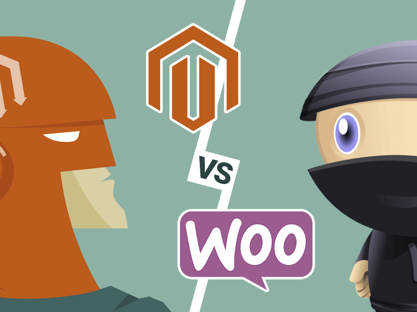 magento-vs-woocommerce-individual-advantages-for-business