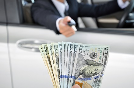 make-money-leasing-your-car-how-to