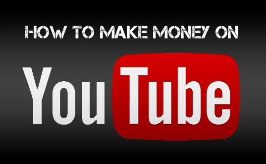 making-money-on-youtube-tips