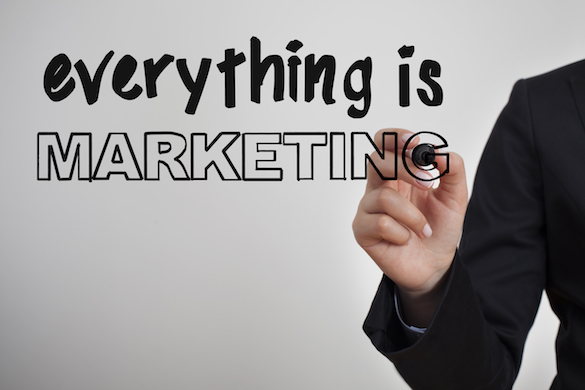 marketing-important