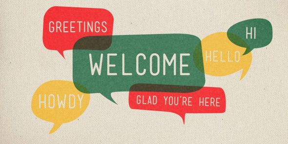 Onboarding Process Guide To Prepare New Hires For A