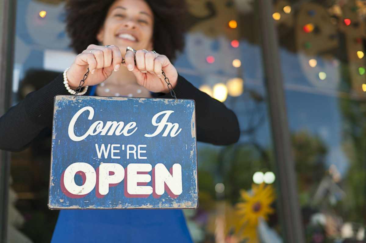 open-for-business-grand-opening-marketing-ideas