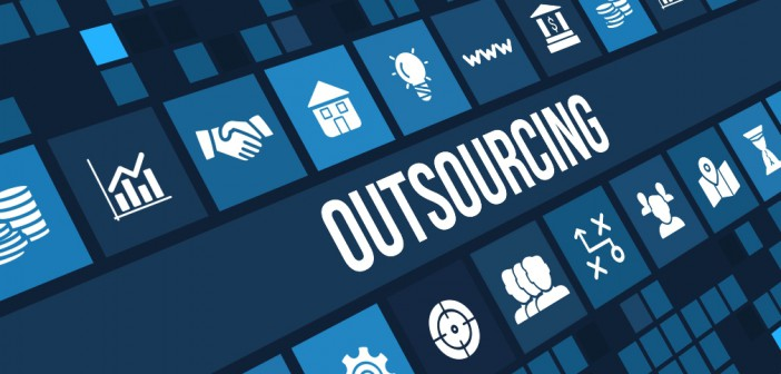 outsourcing-overseas