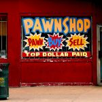 pawn-shop-how-to-open