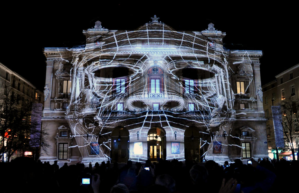 projection-mapping-software-programs