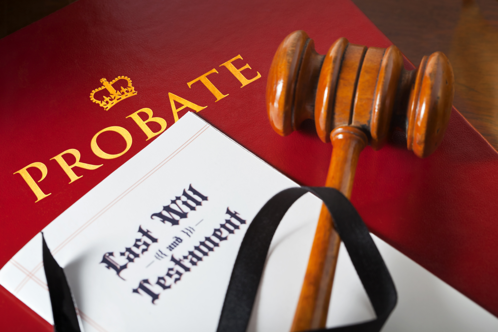what-is-probate-guide