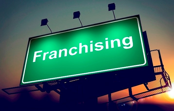 Franchising-Business-Model