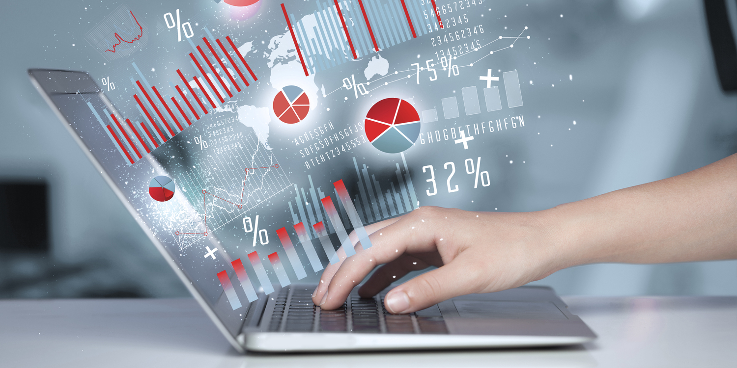the business intelligence The business intelligence center is a pre-built web site, or site template, that is optimized to help you manage the working elements of business intelligence (bi) reporting: scorecards, dashboards, data.