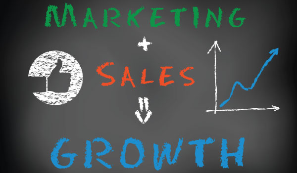 digital-marketing-business-growth