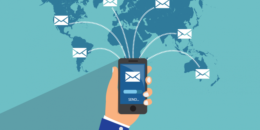 email-monetization-sending