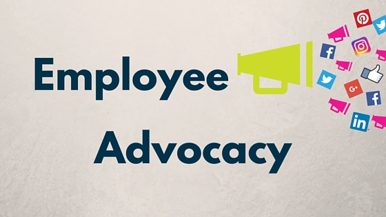 employee-advocacy-program-benefits-for-marketing
