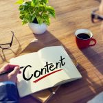 engaging-content-delivery