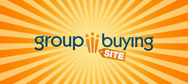 group-buying-small-business