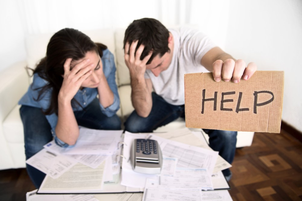 help-paying-bills-for-business