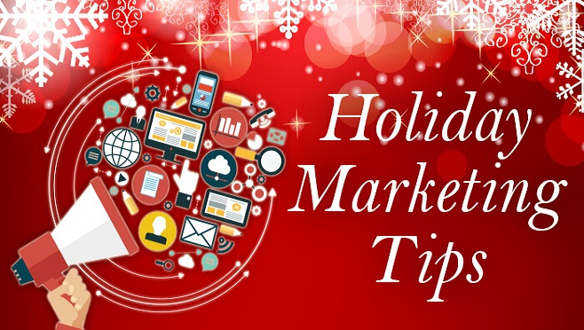 holiday-marketing-tips-for-small-business