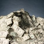 how-to-get-rich-quick-avoid-scams