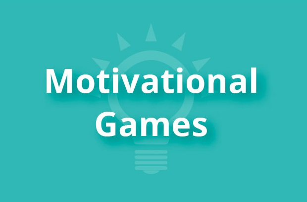 motivational-games-for-staff-meetings-to-increase-productivity