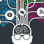 neuromarketing-neuroscience-and-marketing-benefits