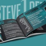press-kit-examples-for-new-business-owners