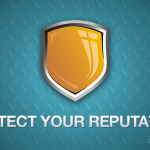 protect-brand-reputation-social-media
