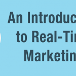 real-time-marketing-techniques