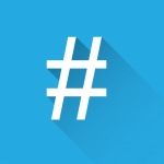 small-business-hashtags-guide-for-social-media-marketing