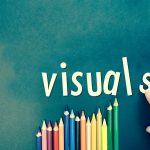 visual-marketing-image