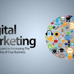why-digital-marketing-is-necessary-for-small-business