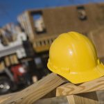 workplace-health-and-safety-tips
