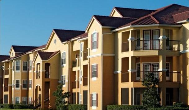 7 Steps To Buy An Apartment Complex For Sale And Close A ...