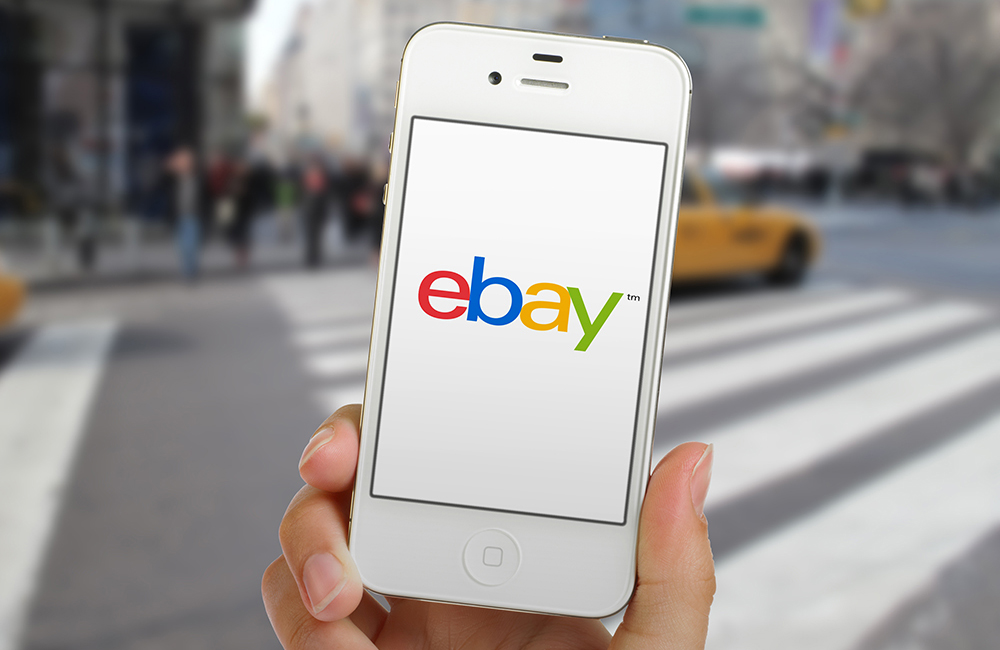 5 Ebay Top Selling Products To Stock In You Shop For High Sales Volume