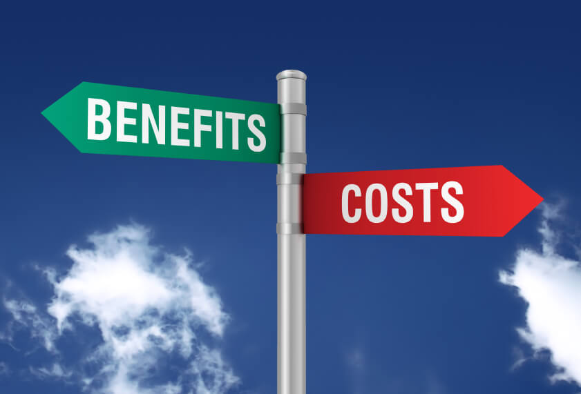 Cut Health Insurance For Small Business Costs With ...