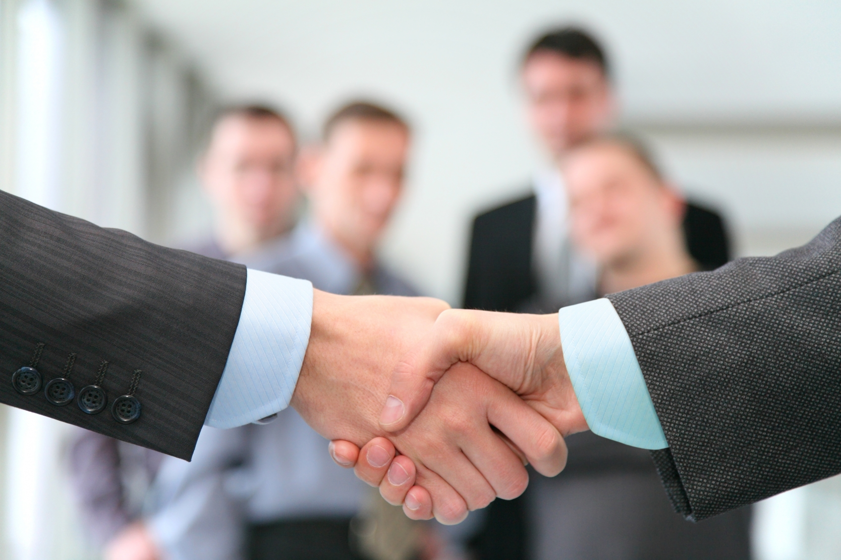 7 steps to write a sales representative agreement for legal protection, Human Body
