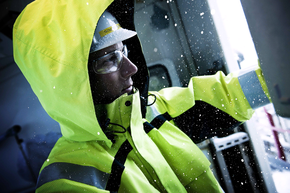 workwear-PPE-professional