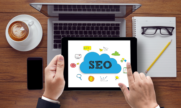 A Simple SEO Checklist For Small Business Success