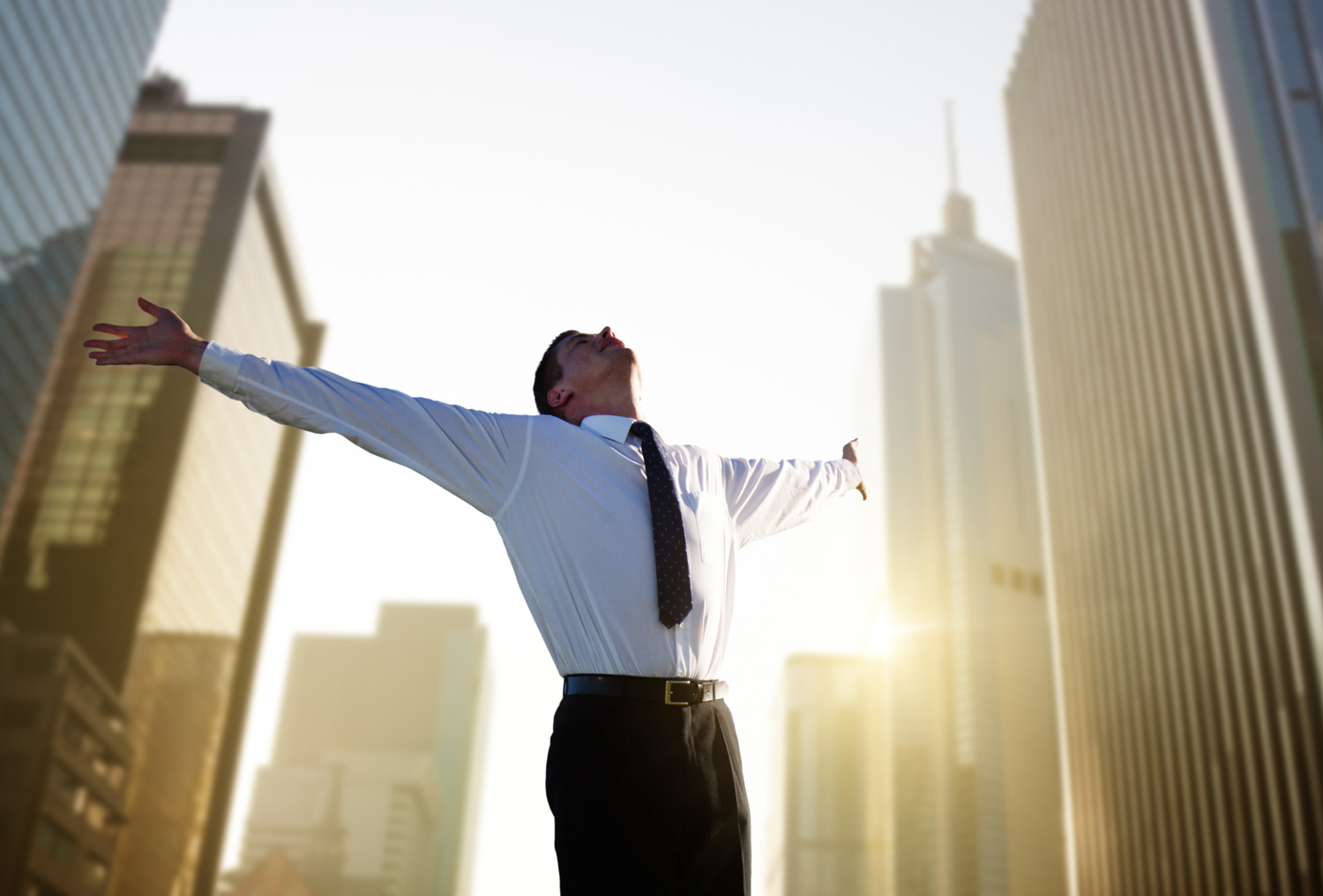 creating a new business culture for success Creating an ethical workplace business decisions of shaping an ethical workplace culture, a shrm business results, the success of their career at.