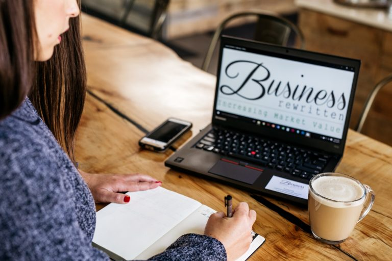 starting a business online Desire to start an online business a passion for working for yourself no prior experience required in this course you will learn how to start an online business as an early stage entrepreneur, you may have an amazing idea, but are not sure how to proceed.