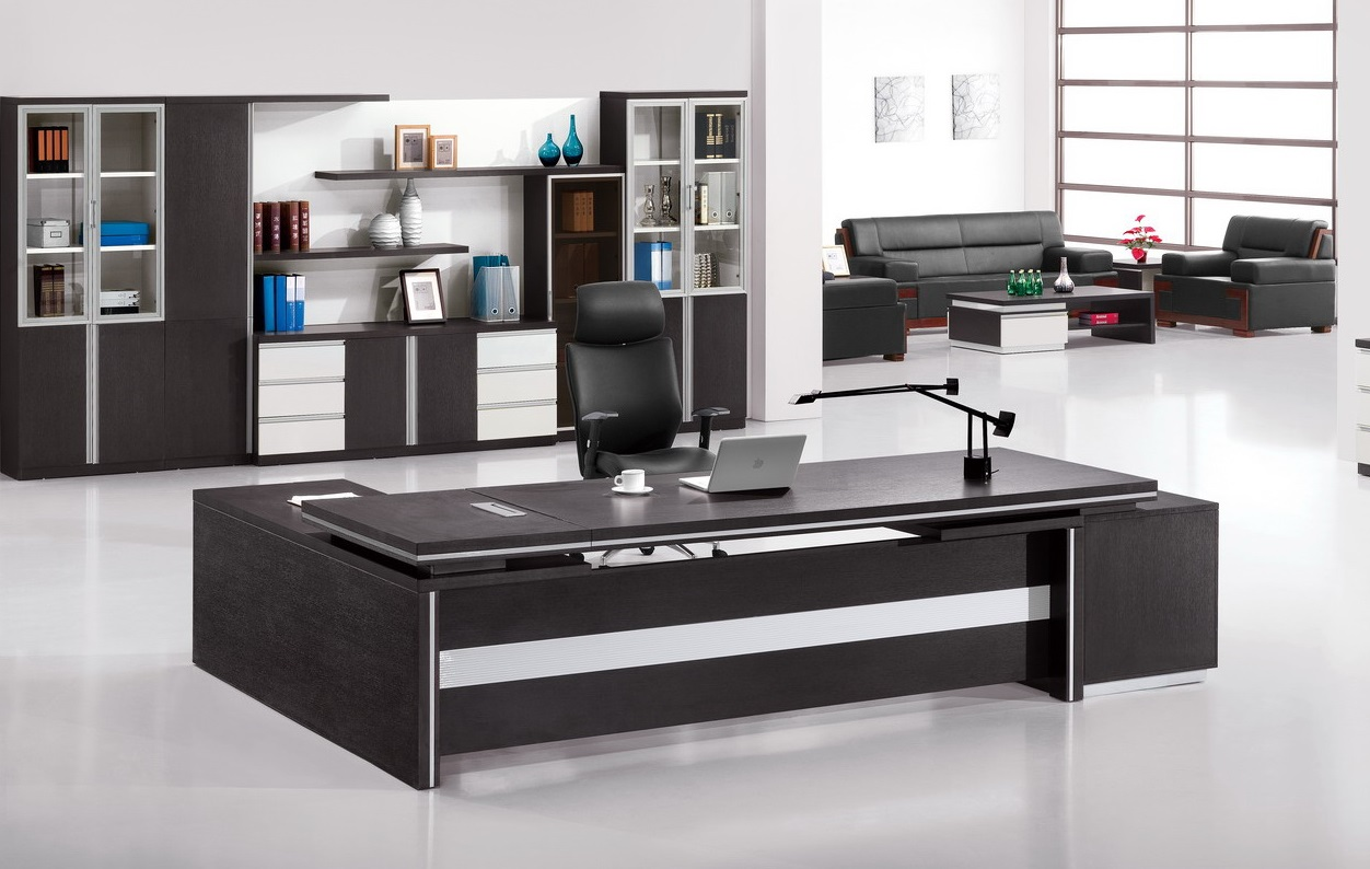 Online office furniture retailers to cut interior design for Office furniture design