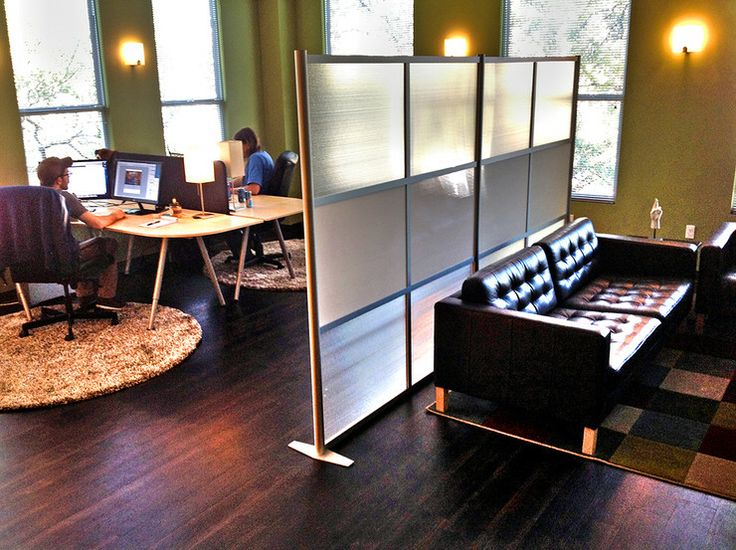 Office Partitions For Sale Online To Help Business Owners On A Budget