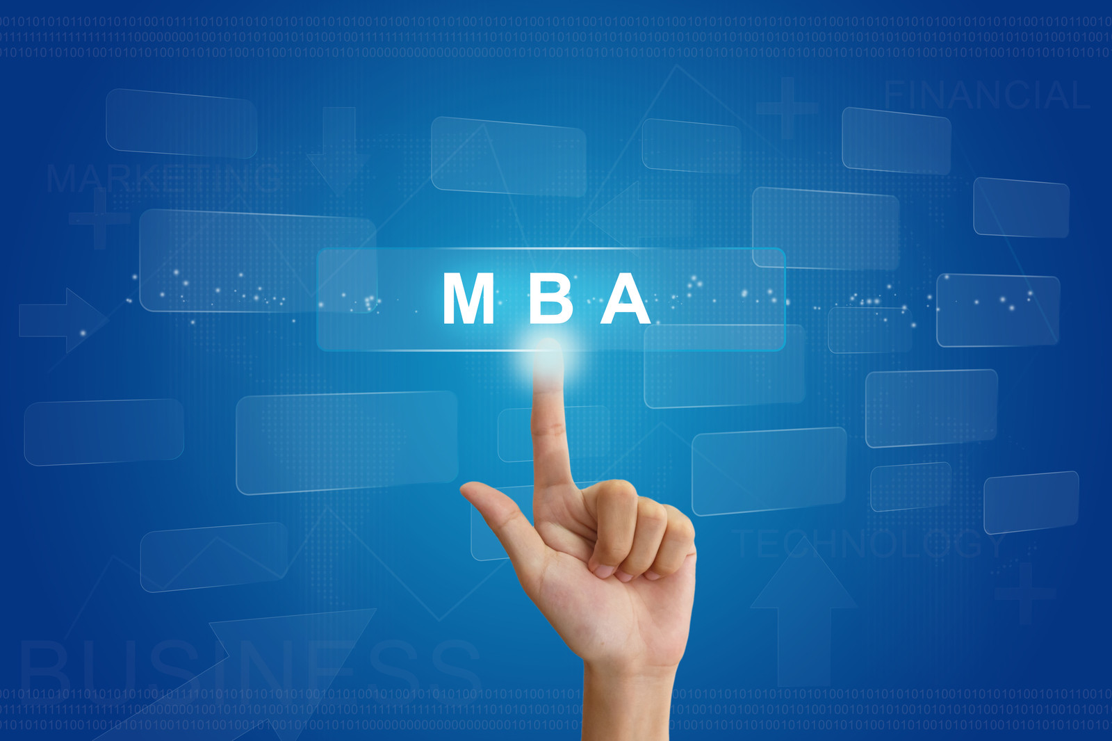 how an mba in usa upgrades your business career opportunities