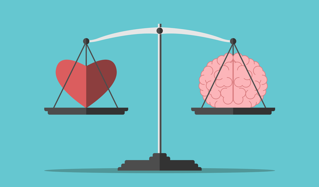 Tactics To Improve Emotional Intelligence And Realize Your